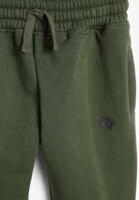Next - Sweatshirt - khaki - 5