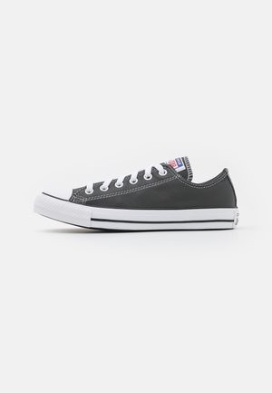 CHUCK TAYLOR ALL STAR UNISEX - Sneakers - storm wind/white/black