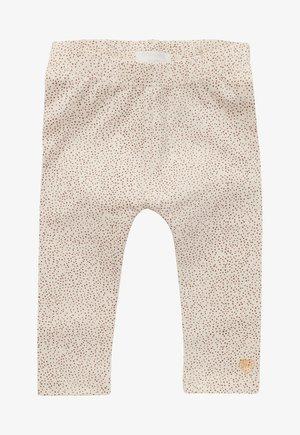 Leggings - Trousers - turtledove