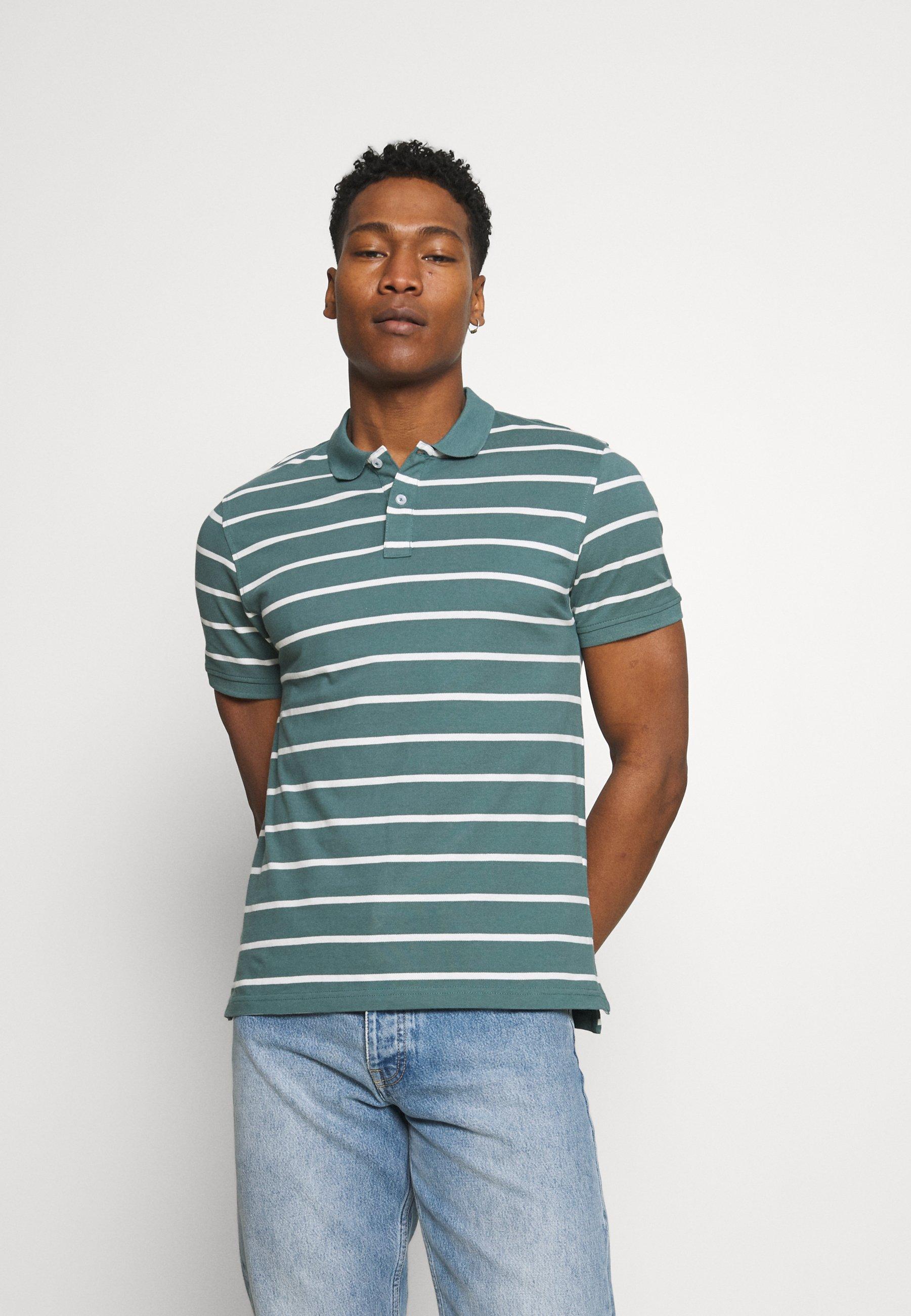 Men ONSCOOPER LIFE - Polo shirt