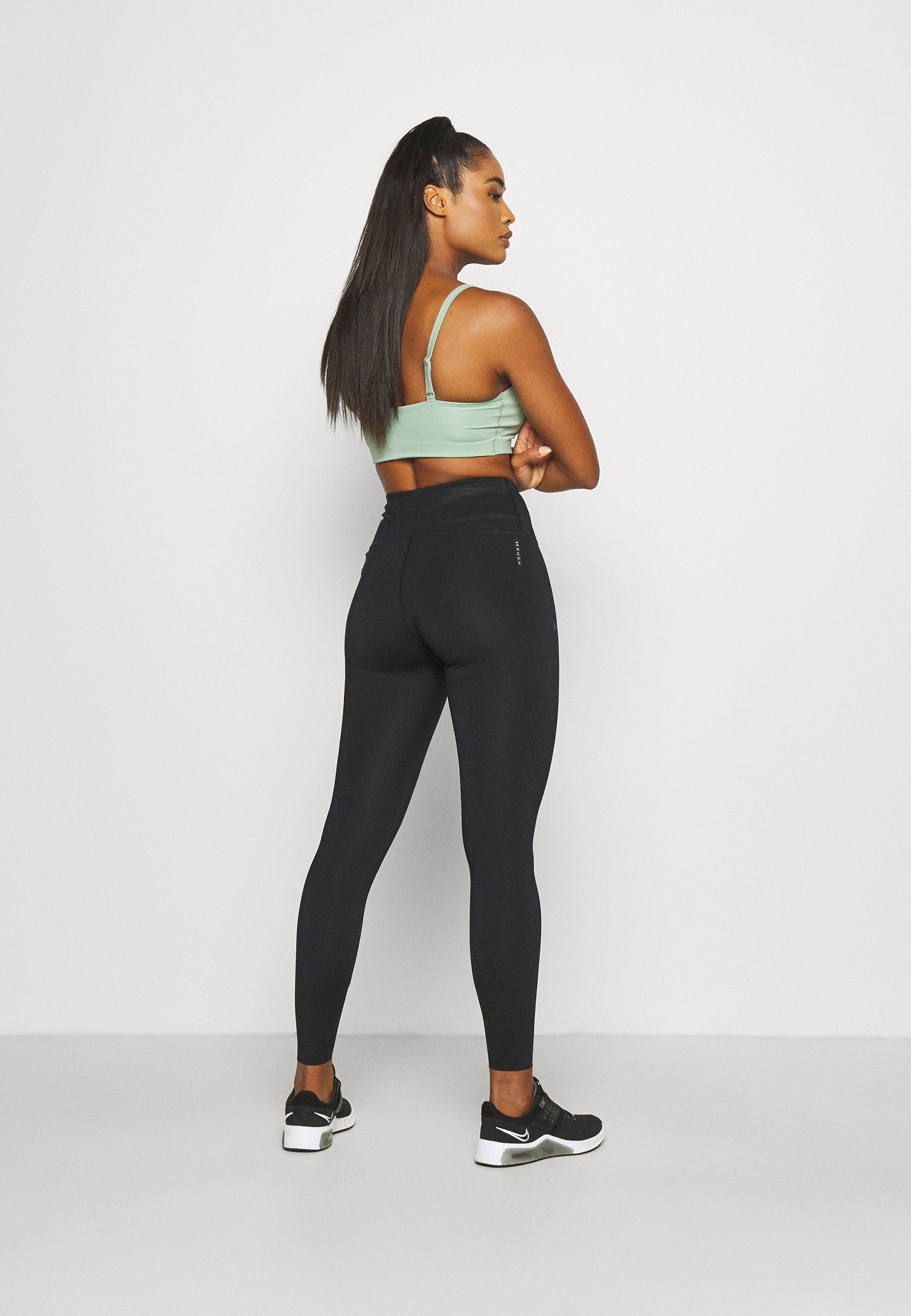 Femme RUSH LEGGING - Collants