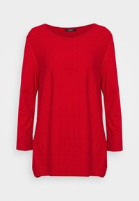 RIANI - Jumper - red - 0