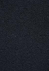 Skiny - Option - Undershirt - black - 2