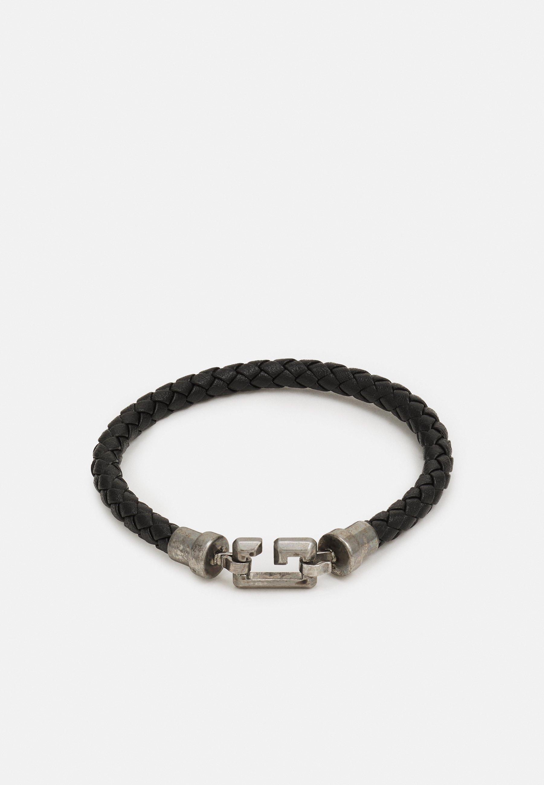 Women SQUARED UNISEX - Bracelet