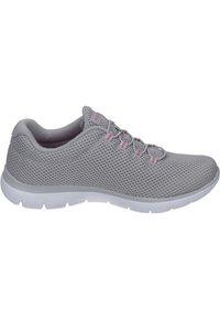Skechers Sport - Zapatillas - grey - 2