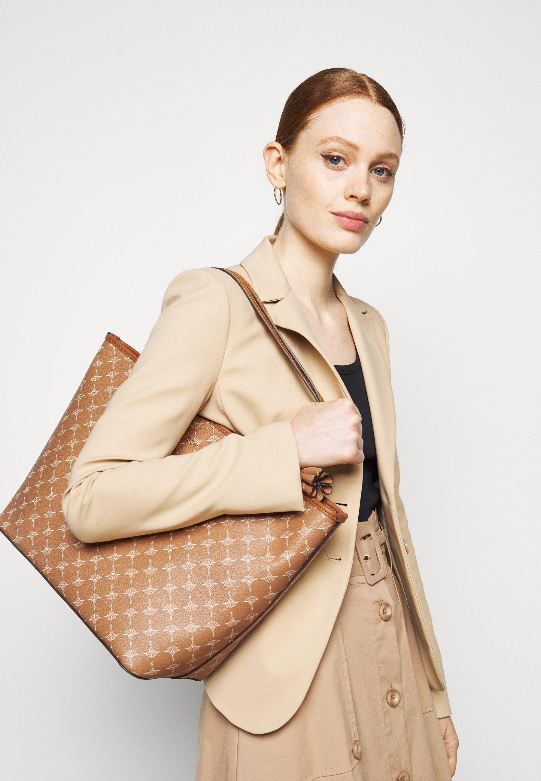 Donna CORTINA LARA SET - Shopping bag