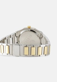 Versus Versace - ECHO PARK - Watch - yellow gold-coloured - 1