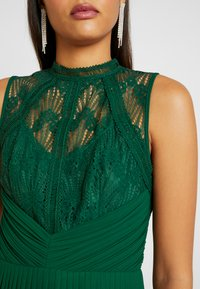 TFNC - NAIARA - Occasion wear - green - 4
