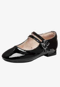 Next - Ballet pumps - black - 2