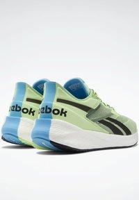 Reebok - Stabilty running shoes - green - 4