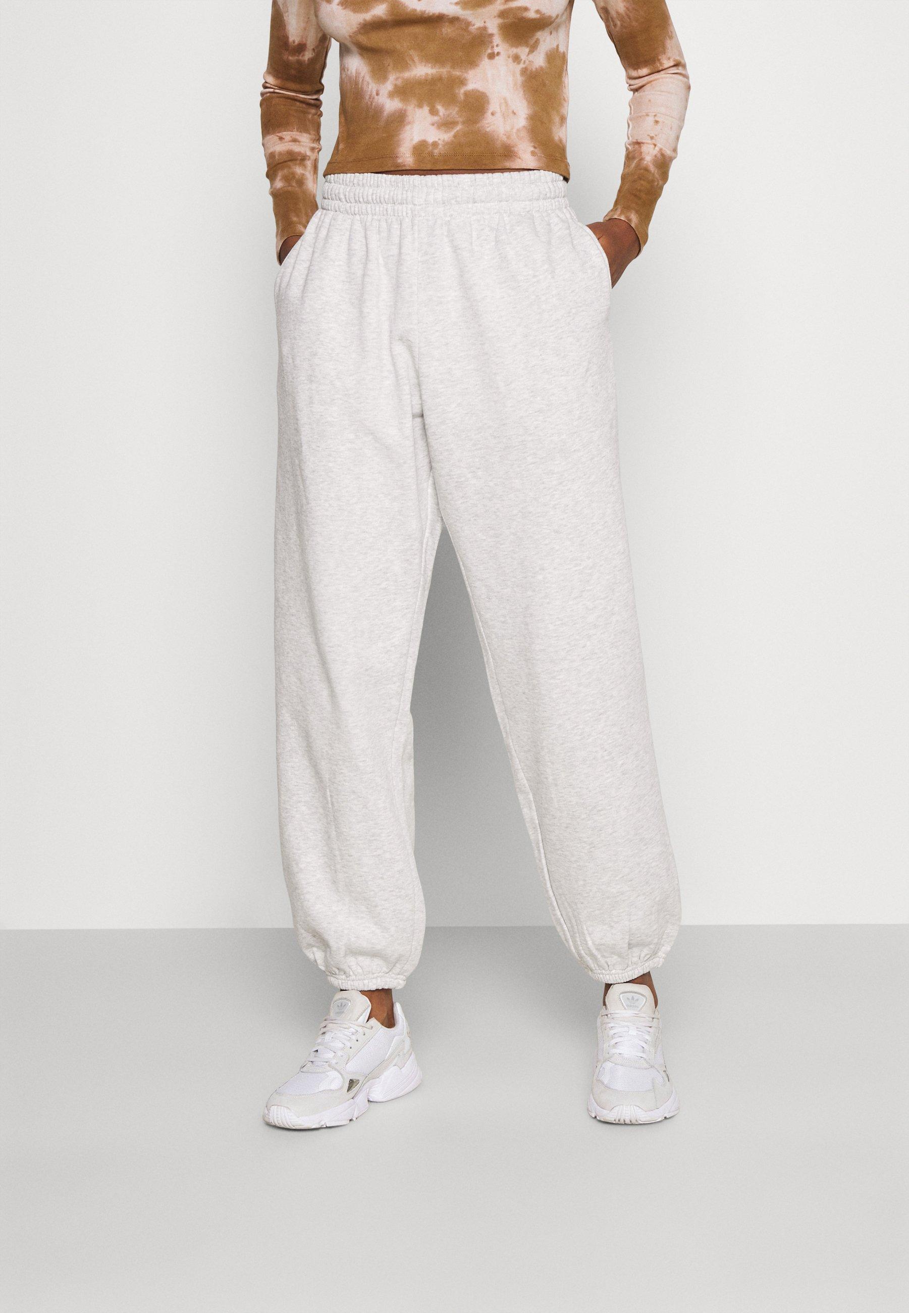 Mujer CORINNA  - Pantalones deportivos