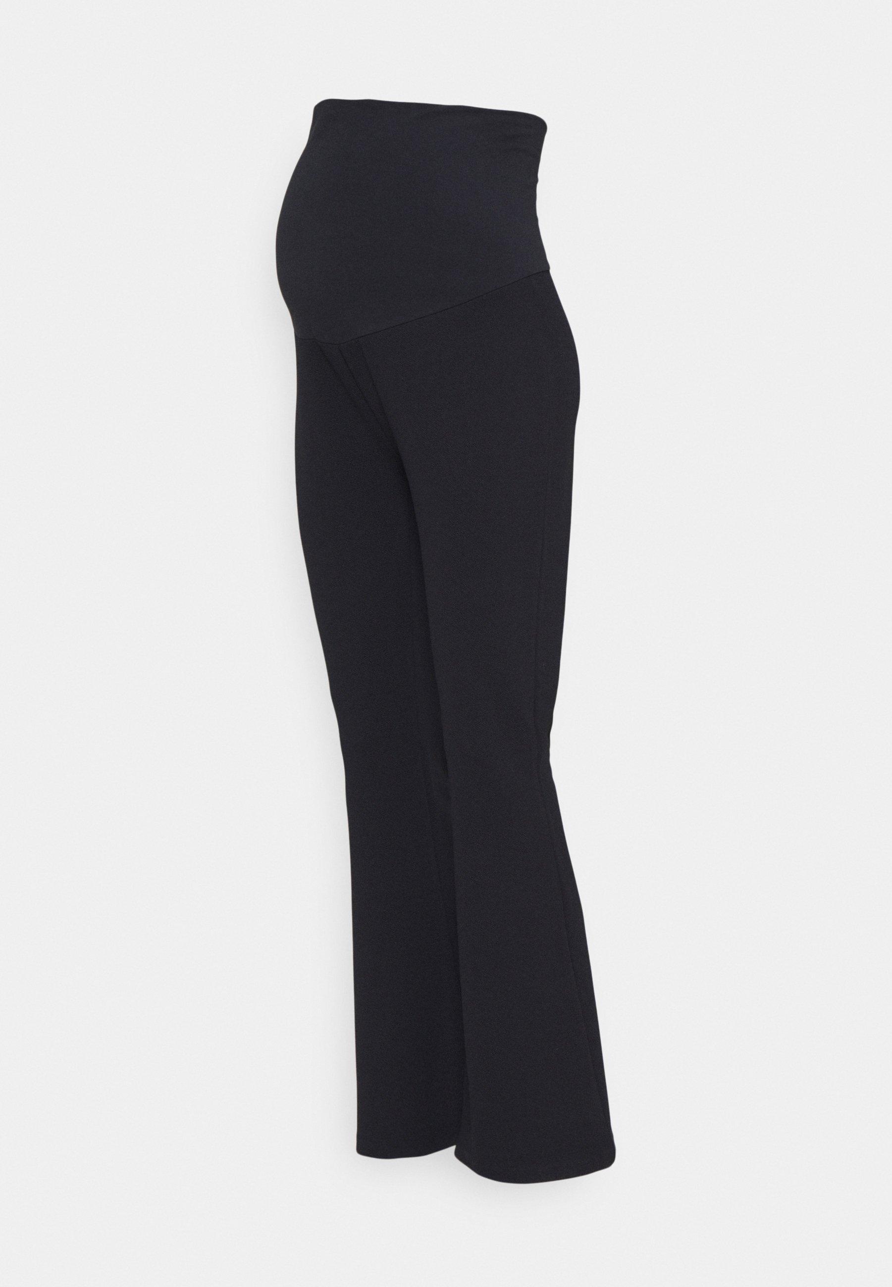 Women PANTS GUSTINE - Trousers