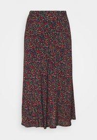 Pepe Jeans - MARGOT - A-line skirt - multi - 0
