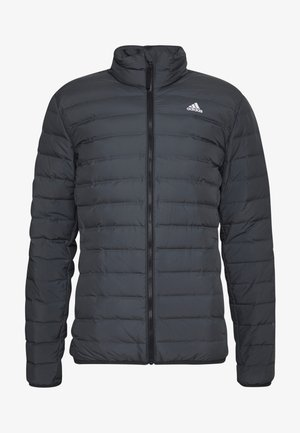 VARILITE SOFT - Down jacket - carbon
