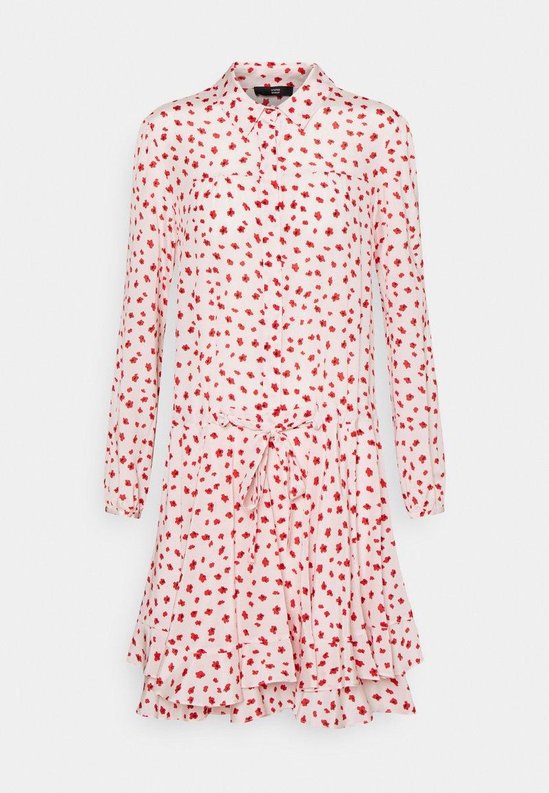 Steffen Schraut - JACKY LUXURY DRESS - Shirt dress - summer love