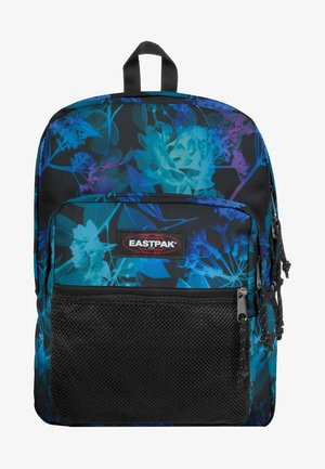 FLOWER-RAY/AUTHENTIC - Rucksack - blue