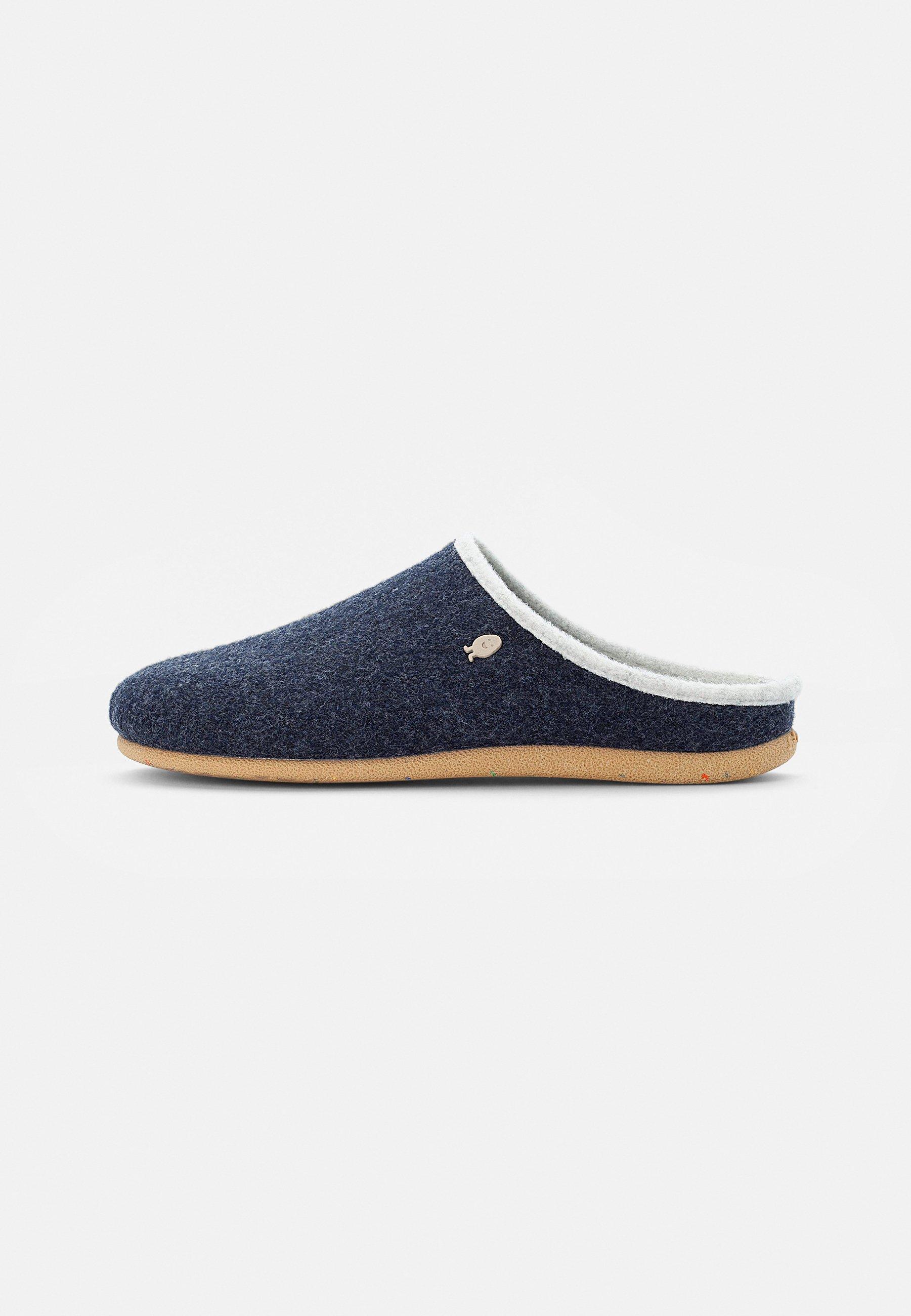 Uomo LABINSK - Pantofole
