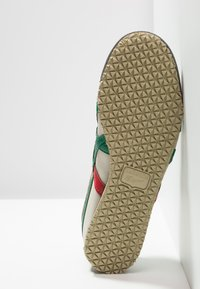 Onitsuka Tiger - MEXICO 66 - Sneakers laag - birch/green - 4