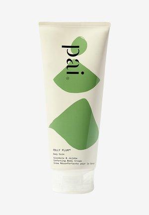 POLLY PLUM - Idratante - -