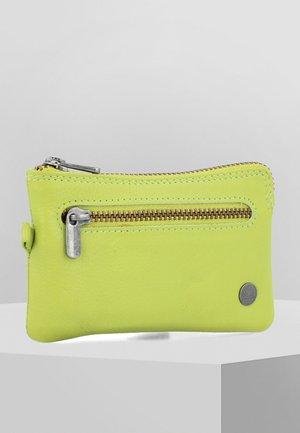 Key holder - sea green