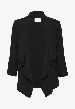 DAISY JACKET - Blazere - black