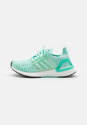 ULTRABOOST CC_1 DNA  - Zapatillas de running neutras - clear mint/acid mint