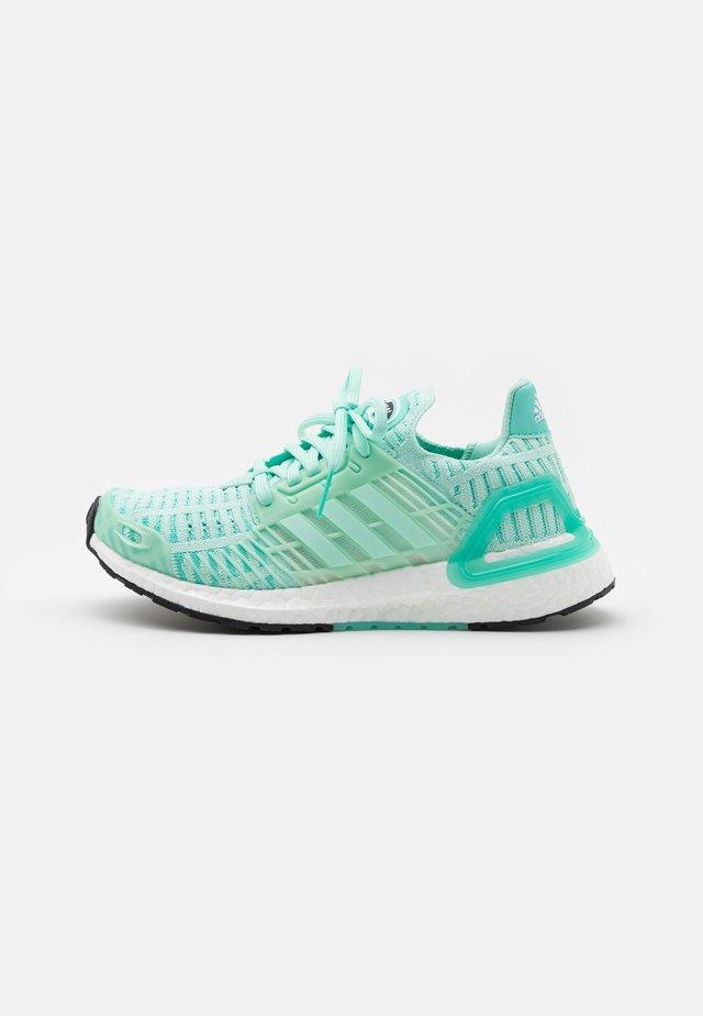 ULTRABOOST CC_1 DNA  - Neutral running shoes - clear mint/acid mint