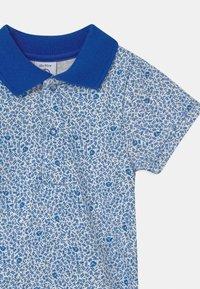 Petit Bateau - Polo shirt - poussiere - 2