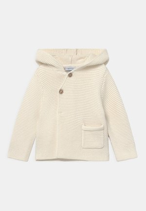 UNISEX - Trui - snow white