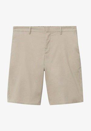 OLIVIO - Short - beige