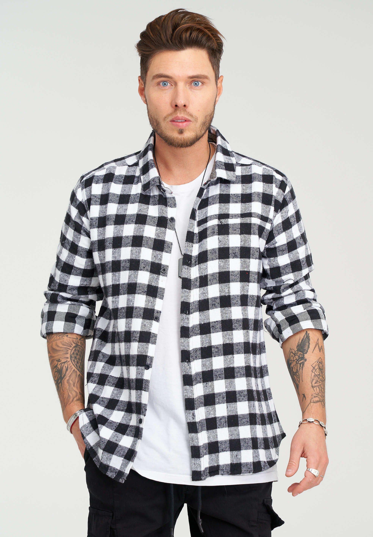 Herren COTSWOLD - Hemd