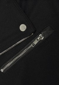 Be Edgy - LOPEZ - Light jacket - black - 2