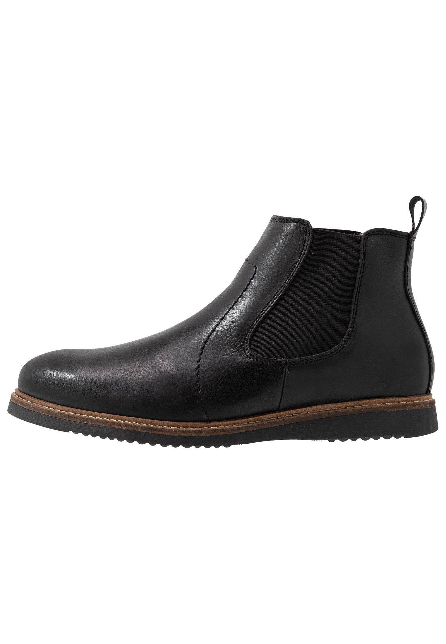 Men STEFAN - Classic ankle boots