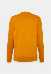 PS Paul Smith - MENS REG FIT - Sweatshirt - orange - 1