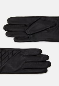 Roeckl - LEEDS - Gloves - black - 1