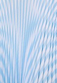 Marella - GENERE - Button-down blouse - azzurro intenso - 2