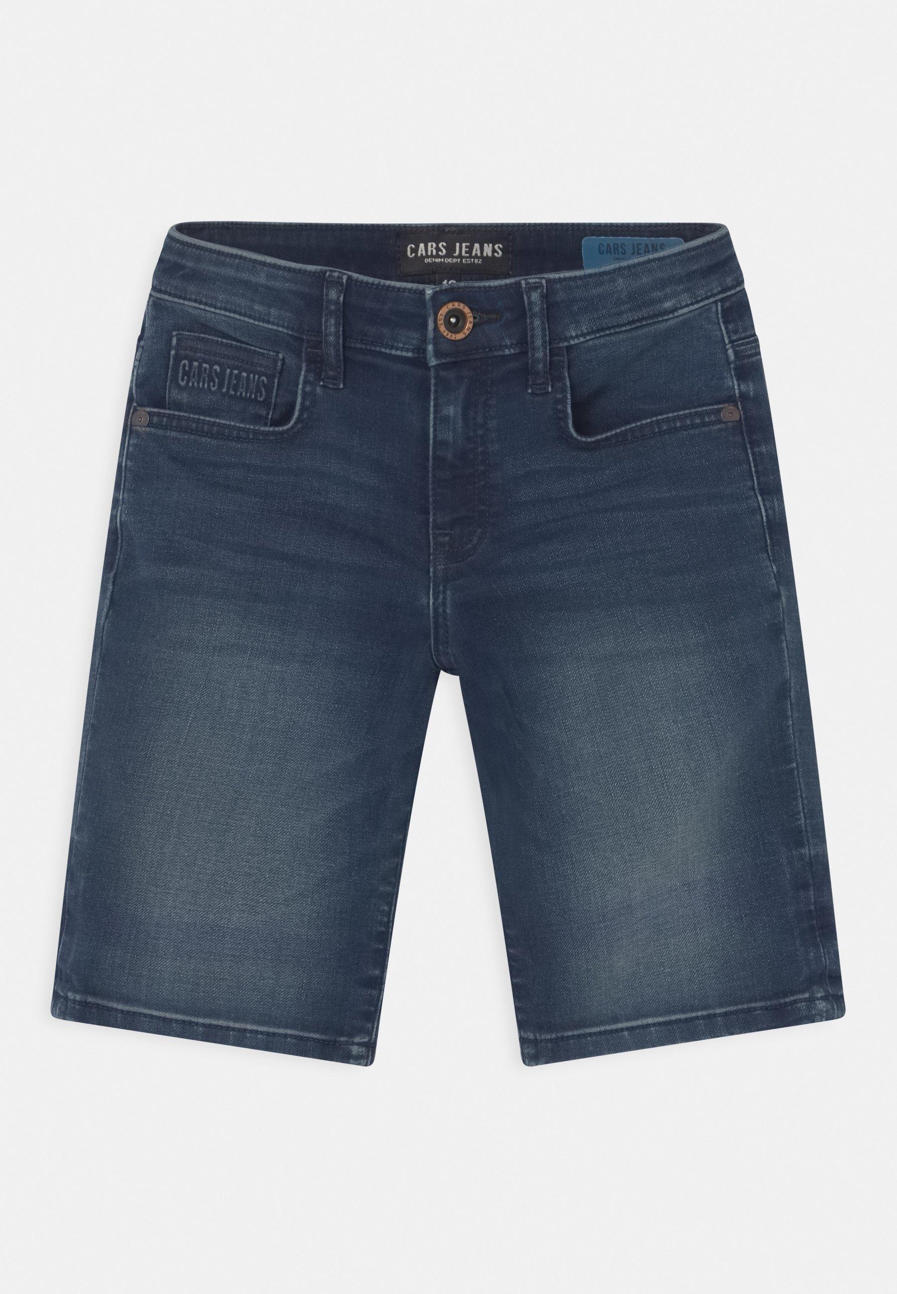 Kinder SEATLE - Jeans Shorts