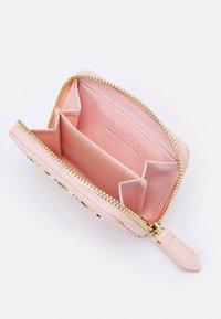 Valentino Bags - DIVINA - Wallet - cipria - 2