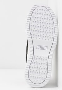 Puma - DEVA  - Trainers - marshmallow/black - 6