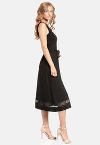 Vive Maria - Cocktail dress / Party dress - schwarz - 1