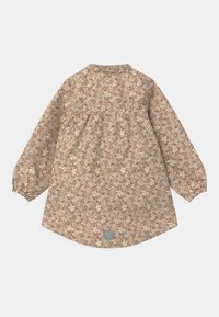 Wheat - ADA TECH UNISEX - Vodotěsná bunda - light pink - 2