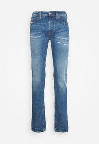THOMMER-X - Slim fit jeans - 009es