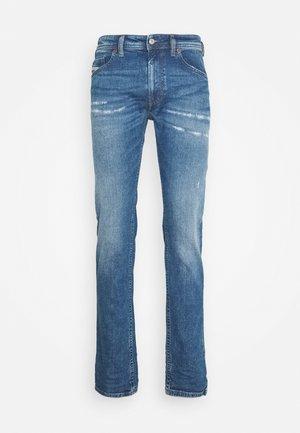 THOMMER-X - Jeans slim fit - 009es