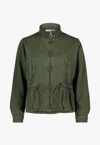 Cartoon - Light jacket - dunkelgrün - 3