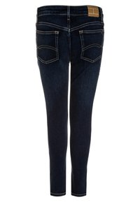 Tommy Hilfiger - GIRLS NORA - Slim fit jeans - new york mid - 1