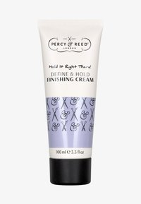 Percy & Reed - HOLD IT RIGHT THERE! DEFINE & HOLD FINISHING CREAM  - Styling - - - 0