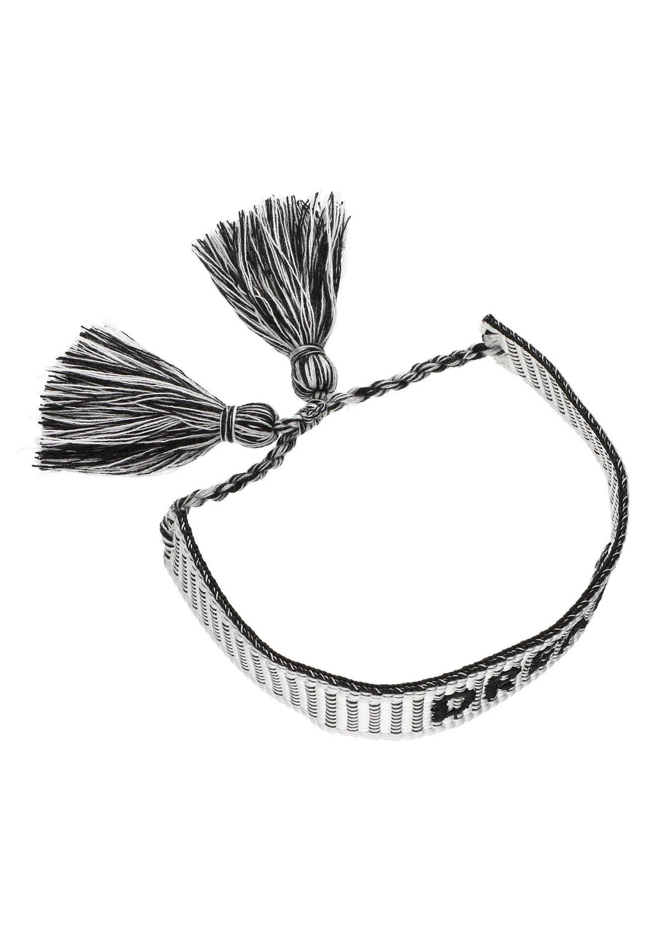 Femme DIANA ZUR LÖWEN - Bracelet