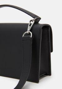 PB 0110 - Handbag - black - 5