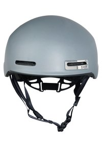Smith Optics - MAZE  - Helm -  matte cement - 3