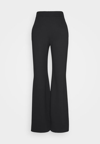 JANNIE TROUSER
